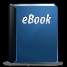 E-book: Nyereséges Sportfogadás Kulisszatitkai